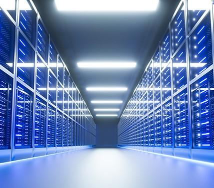 server-room-datacenter-428